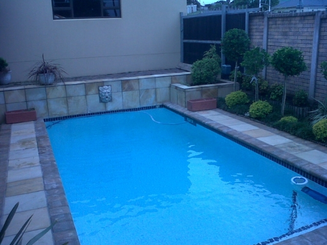 Glamorous Swimming Pool Builders East London Contemporary Simple Design Home