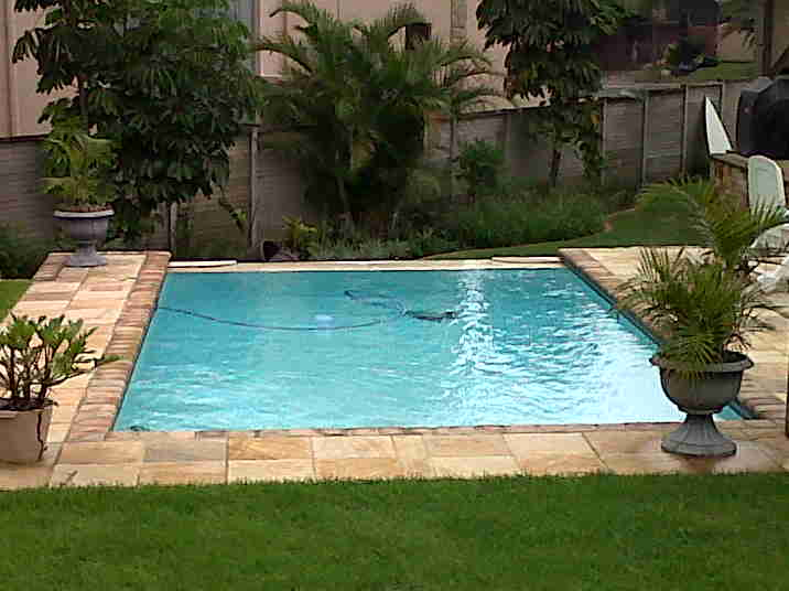 poolco swimming pools